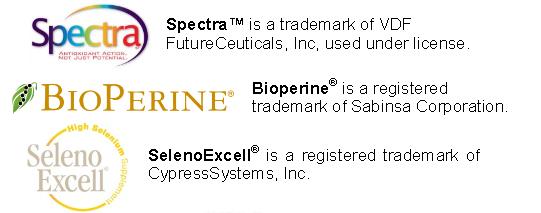 celljectics freeradpro trademark facts